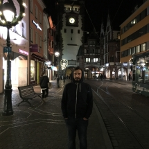 Freiburg Aftershotw-Night-Trip 2
