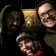 Freiburg Aftershotw-Night-Trip